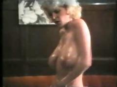 aged women strip...retro-f70