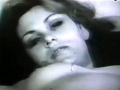softcore nudes 572 1960s - scene 10