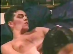 tori welles superlatively good porn star ever 3