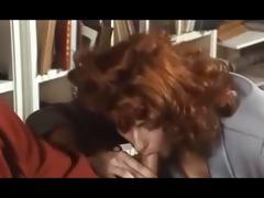 movie highlights - miss liberty