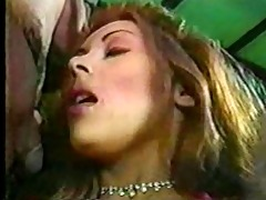 interracial gangbang sex (1)