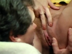 80s vintage porn 73