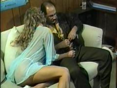 sunny mckay erotic