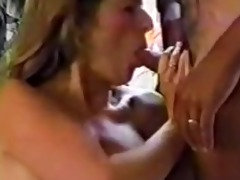 big breasty vanessa fuckin
