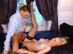 perverted vintage fun 1 (full movie)