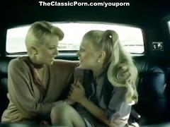 aunt peg lesbian group