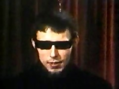 june palmer - 1968.