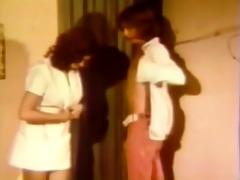 ultra hot retro penetrate 1971