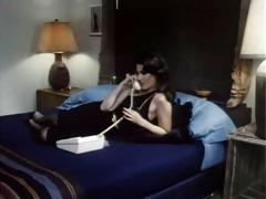 vintage lets talk sex 2 n15