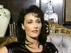 up close and personal with nikki sinn (vintage)