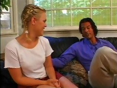juvenile and anal 23 - scene 3