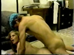 golden-haired gets fuck by a lad (1)