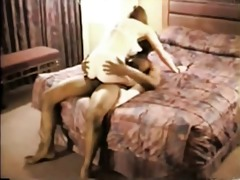 retro interracial 055