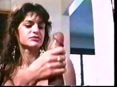 freaks of nature - the longest bbc cock