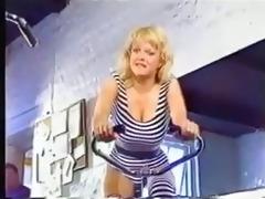 big boobs classic.