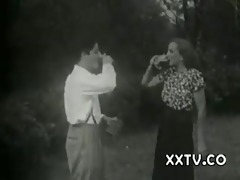 original porn classic film about 1925 by