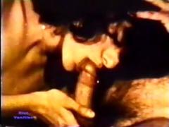 peepshow loops 223 1970s - scene 4