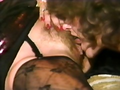 sweetheart wilder lesbo scene