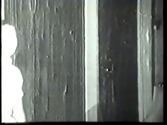 handyman bonks sexually excited housewife in
