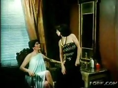 xxx rewind classic pornos