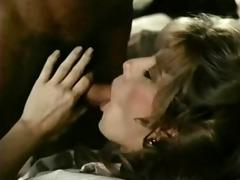 francois papillon - educating eva (1985)