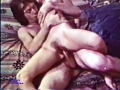 peepshow loops 223 1970s - scene 3