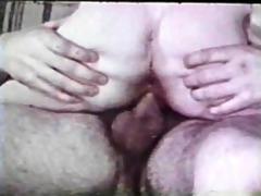 peepshow loops 339 1970s - scene 3