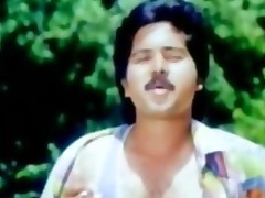 classic indian full mallu movie scene lovers in