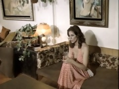 primal shriek - burning wheel (music video)