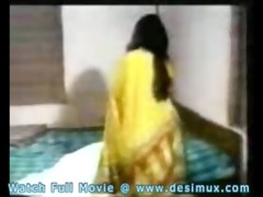 indian classic sex movie scene