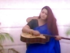 classic indian 80s porn full mallu video yamini