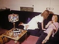 brigitte lahaie retro porn