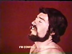 peepshow loops 339 1970s - scene 2