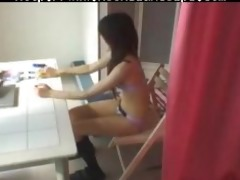 japanese sweetheart s masturbation206 oriental