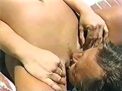 holly body (vintage)