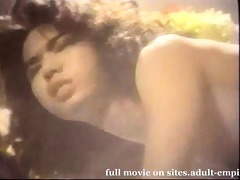 vintage lady-man videos