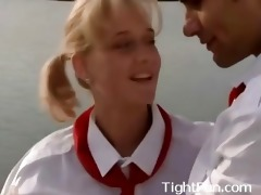 gal scout tightfun.com