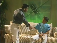 brotherly love 2 - scene 2