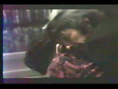 la decharge v. (1981) full movie
