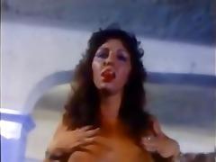 orgy scene from misbehavin (1978)