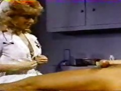 nurse nina hartley