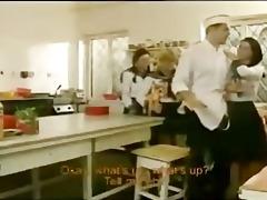 schoolgirls anal fuck pleasure