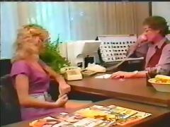 ginger lynn and john holmes