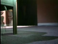 jasper dark detail 2 (1994)