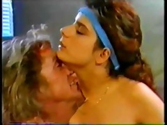 aerobic sex(xarxxx)