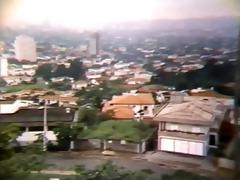 colegiais them sexo coletivo (1985)