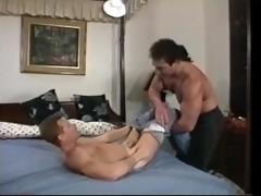 muscle males - scene 3