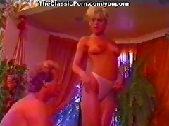 raging fuck in the gal parlor