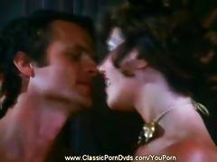 hawt classic seventies pornography