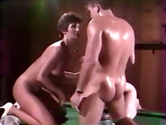 double outrage anal - (full)